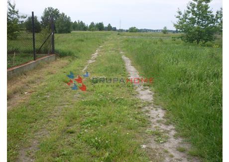 Działka na sprzedaż - Szczaki, Piaseczno, Piaseczyński, 1000 m², 160 000 PLN, NET-6148/2566/OGS
