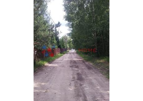 Działka na sprzedaż - Marynin, Grodzisk Mazowiecki, Grodziski, 1631 m², 160 000 PLN, NET-9639/2566/OGS