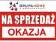 Działka na sprzedaż - Zalesie Dolne, Piaseczno, Piaseczyński, 1400 m², 345 000 PLN, NET-7847/2566/OGS