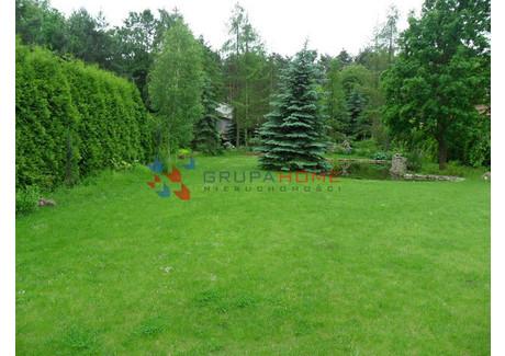 Dom na sprzedaż - Sękocin Stary, Raszyn, Pruszkowski, 320 m², 1 590 000 PLN, NET-6524/2566/ODS
