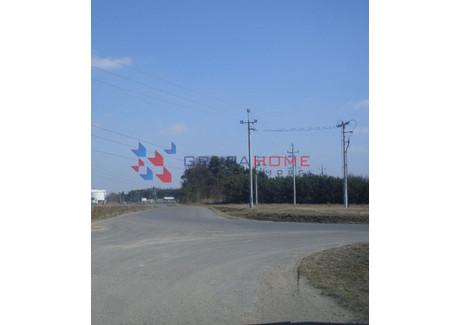 Działka na sprzedaż - Stare Gnatowice, Kampinos, Warszawski Zachodni, 30 000 m², 1 650 000 PLN, NET-5274/2566/OGS