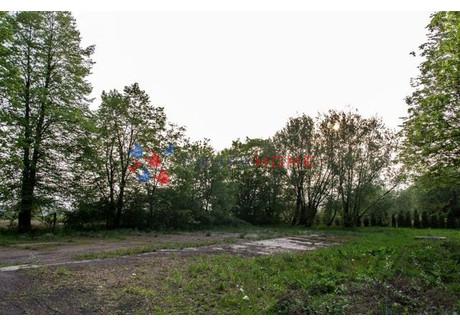 Działka na sprzedaż - Habdzin, Konstancin-Jeziorna, Piaseczyński, 2872 m², 695 000 PLN, NET-7590/2566/OGS