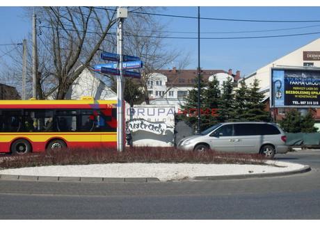 Działka na sprzedaż - Konstancin-Jeziorna, Piaseczyński, 1500 m², 3 300 000 PLN, NET-8759/2566/OGS
