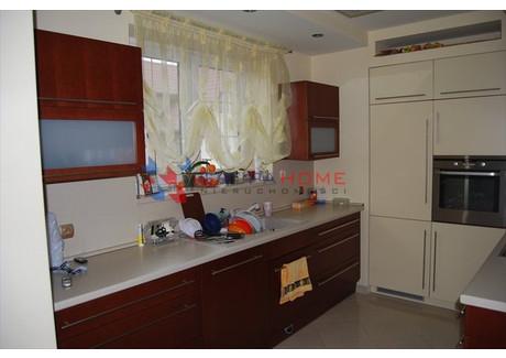 Dom na sprzedaż - Pruszków, Pruszkowski, 270 m², 1 230 000 PLN, NET-4637/2566/ODS
