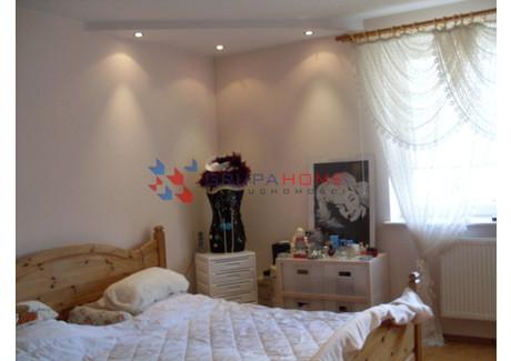 Dom na sprzedaż - Brwinów, Pruszkowski, 190 m², 950 000 PLN, NET-4315/2566/ODS