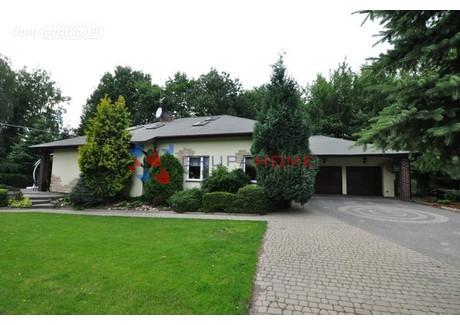 Dom na sprzedaż - Kanie, Brwinów, Pruszkowski, 310 m², 1 170 000 PLN, NET-5269/2566/ODS