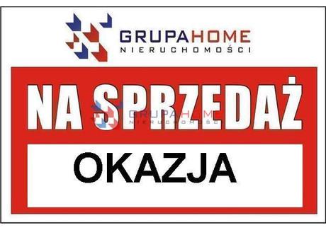Działka na sprzedaż - Wola Prażmowska, Prażmów, Piaseczyński, 1024 m², 105 000 PLN, NET-9354/2566/OGS