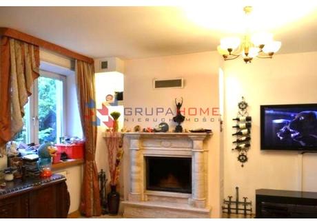 Dom na sprzedaż - Kamionka, Piaseczno, Piaseczyński, 320 m², 950 000 PLN, NET-5457/2566/ODS