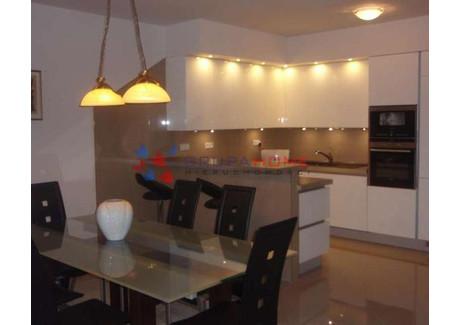 Dom na sprzedaż - Walendów, Nadarzyn, Pruszkowski, 180 m², 860 000 PLN, NET-5625/2566/ODS
