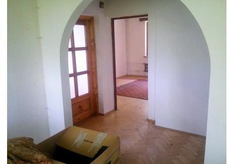 Dom na sprzedaż - Tenczynek, Krzeszowice (gm.), Krakowski (pow.), 193 m², 420 000 PLN, NET-3015