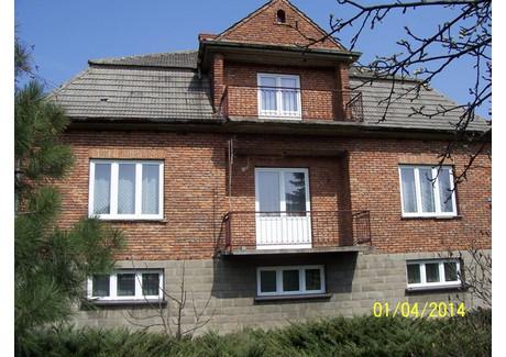 Dom na sprzedaż - M.Konopnickiej Jasień, Brzesko (gm.), Brzeski (pow.), 180 m², 550 000 PLN, NET-171/9/14