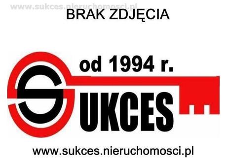 Kamienica, blok na sprzedaż - Śródmieście, Łódź, Łódź M., 1866,8 m², 6 650 000 PLN, NET-SUK-BS-6363-25