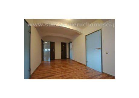 Lokal do wynajęcia - Polesie, Łódź, Łódź M., 100 m², 3800 PLN, NET-SUK-LW-6847-10