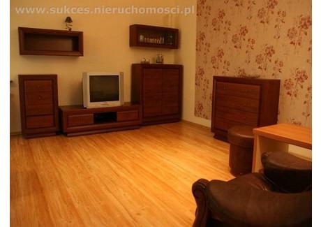 Mieszkanie do wynajęcia - Śródmieście, Łódź, Łódź M., 50 m², 1500 PLN, NET-SUK-MW-6679-26