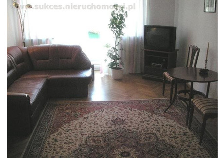 Mieszkanie do wynajęcia - Śródmieście, Łódź, Łódź M., 82 m², 1600 PLN, NET-SUK-MW-3858-23