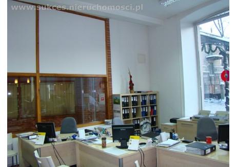 Biurowiec do wynajęcia - Śródmieście, Łódź, Łódź M., 75 m², 2550 PLN, NET-SUK-LW-6254-21