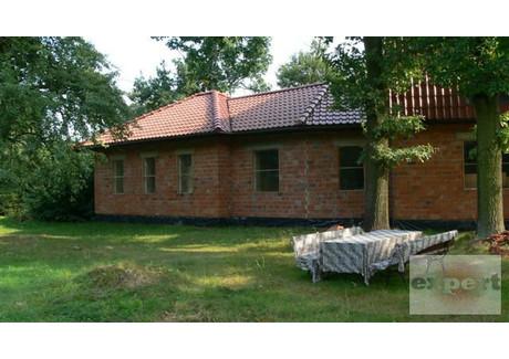 Dom na sprzedaż - Dobroń, Pabianicki, 400 m², 1 100 000 PLN, NET-EXP-DS-7123