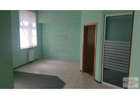 Komercyjne do wynajęcia - Bałuty, Łódź, Łódź M., 80 m², 2240 PLN, NET-EXP-LW-8824