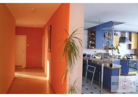 Magazyn na sprzedaż - Parzęczew, Zgierski, 1659 m², 2 050 000 PLN, NET-EXP-HS-6759-1