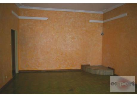Biurowiec do wynajęcia - Śródmieście, Łódź, Łódź M., 51 m², 2550 PLN, NET-EXP-LW-8242