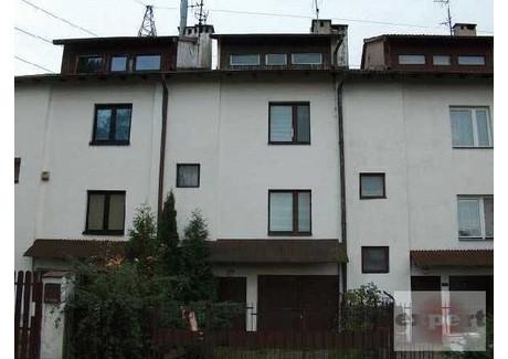 Dom na sprzedaż - Polesie, Łódź, Łódź M., 220 m², 595 000 PLN, NET-EXP-DS-4569