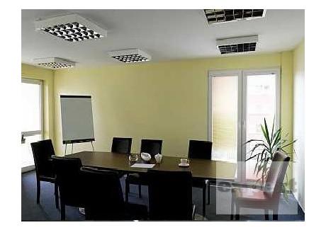 Komercyjne do wynajęcia - Bałuty, Łódź, Łódź M., 450 m², 11 250 PLN, NET-EXP-LW-8578