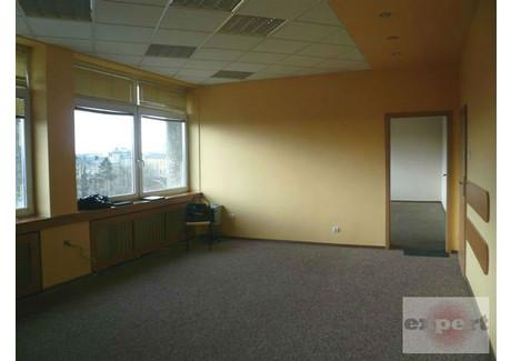 Biuro do wynajęcia - Śródmieście, Łódź, Łódź M., 14 m², 434 PLN, NET-EXP-LW-8940-1