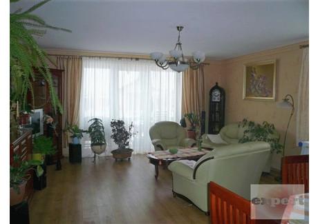 Dom na sprzedaż - Aleksandrów Łódzki, Zgierski, 125 m², 770 000 PLN, NET-EXP-DS-7258