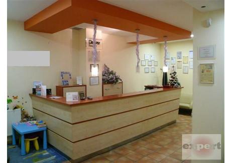 Biuro do wynajęcia - Śródmieście, Łódź, Łódź M., 172 m², 8600 PLN, NET-EXP-LW-2775-1