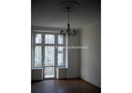 Mieszkanie na sprzedaż - Centrum, Śródmieście, Łódź, Łódzki, 102,67 m², 580 000 PLN, NET-MS-426