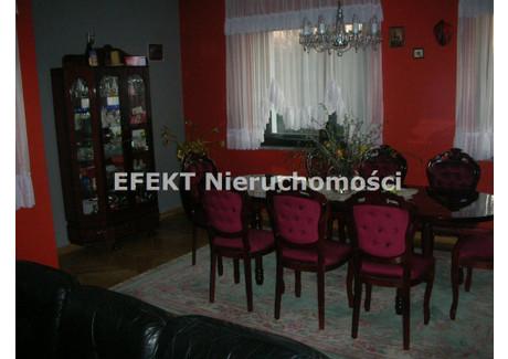 Dom do wynajęcia - Tuszyn, Łódzki, 500 m², 8000 PLN, NET-DW-13