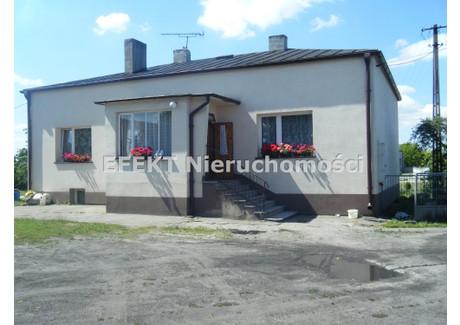 Dom na sprzedaż - Gm. Poddębice, Poddębicki, 140 m², 2 700 000 PLN, NET-DS-266
