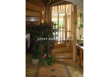 Mieszkanie na sprzedaż - Ok. Galerii Łódzkiej, Śródmieście, Łódź, Łódzki, 160 m², 515 000 PLN, NET-MS-9