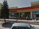 Lokal handlowy do wynajęcia - Sieradz, Sieradzki (pow.), 560 m², 22 400 PLN, NET-173