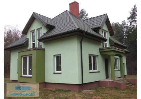 Dom na sprzedaż - Halickie, Białostocki, 162 m², 429 000 PLN, NET-330400