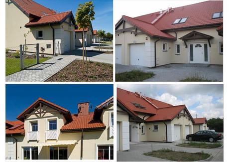 Dom na sprzedaż - Raszyn, Pruszkowski, 145 m², 1 190 000 PLN, NET-323640