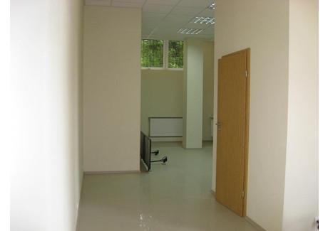 Lokal do wynajęcia - Wola, Warszawa, 38 m², 2700 PLN, NET-319511