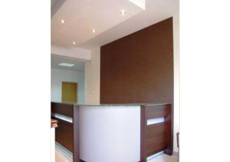 Biuro do wynajęcia - Śródmieście, Warszawa, 38 m², 2090 PLN, NET-324851
