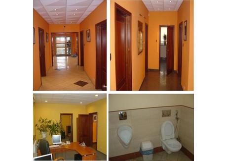 Biuro do wynajęcia - Jerozolimskie Al. Włochy, Warszawa, 889 m², 22 225 PLN, NET-312443