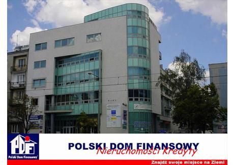 Biuro do wynajęcia - Praga Płd., Warszawa, 288 m², 13 900 PLN, NET-315752