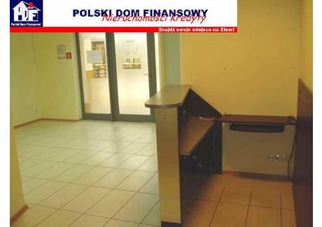 Biuro do wynajęcia - Saska Kepa, Praga Płd., Warszawa, 144 m², 2160 Euro (9698 PLN), NET-323751