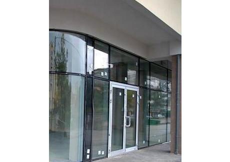 Lokal do wynajęcia - Centrum, Legionowo, Legionowski, 133 m², 7980 PLN, NET-324159