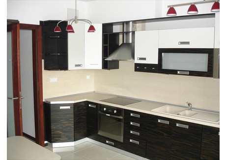 Mieszkanie do wynajęcia - Franciszkańska Śródmieście, Warszawa, 97 m², 6000 PLN, NET-323962