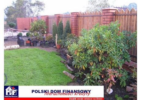 Dom na sprzedaż - Białołęka Dworska, Białołęka, Warszawa, 330 m², 1 730 000 PLN, NET-322133
