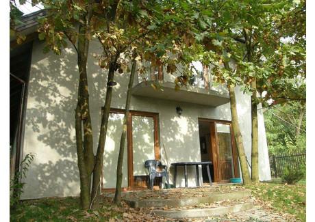 Dom na sprzedaż - Zakręt, Wiązowna, Otwocki, 250 m², 905 000 PLN, NET-324676