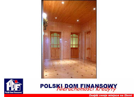 Dom na sprzedaż - Zielona, Wesoła, Warszawa, 503 m², 2 000 000 PLN, NET-322919