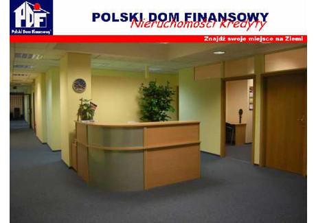 Biuro do wynajęcia - Wola, Warszawa, 62 m², 3410 PLN, NET-324731