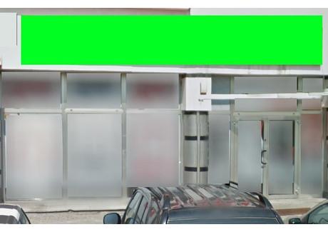 Lokal do wynajęcia - Bemowo, Warszawa, 170 m², 20 400 PLN, NET-325049