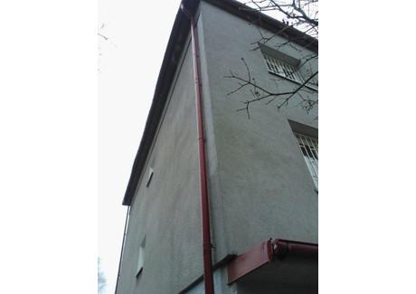 Dom do wynajęcia - Gocławek, Praga Płd., Warszawa, 126 m², 2990 PLN, NET-324583
