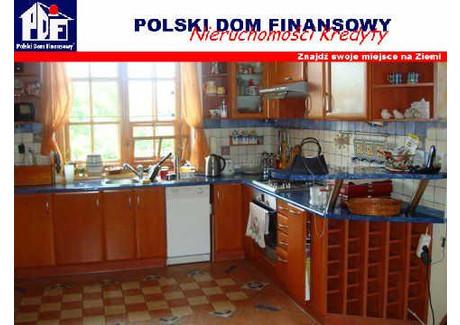Dom na sprzedaż - Wawer, Warszawa, 450 m², 2 350 000 PLN, NET-322188